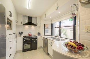 12/27 Redmyre Street, Long Jetty NSW 2261