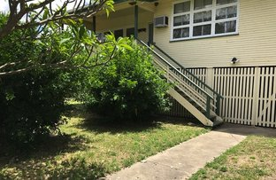 Picture of 15 Gillespie St, Moura QLD 4718