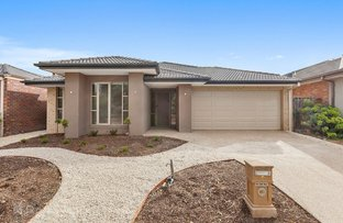 Picture of 6 Australis  Drive, Williams Landing VIC 3027