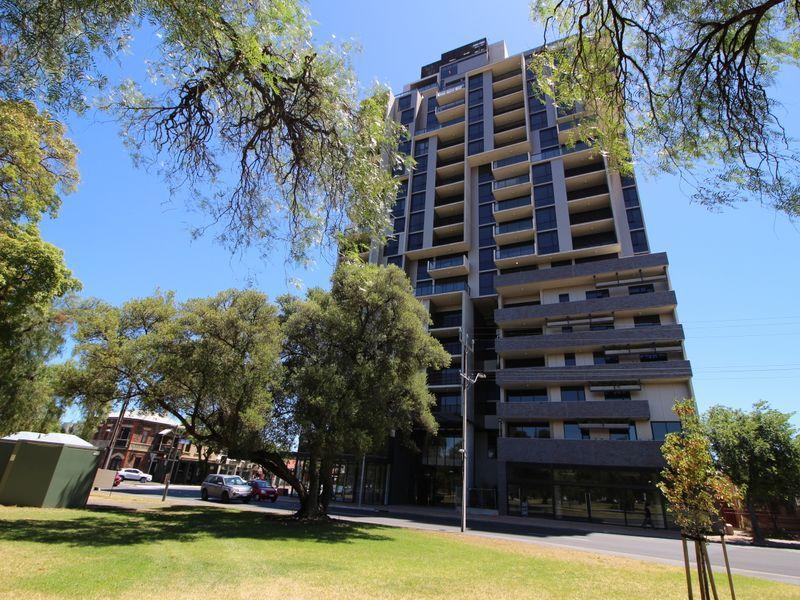 902/150 Wright Street, Adelaide SA 5000, Image 0