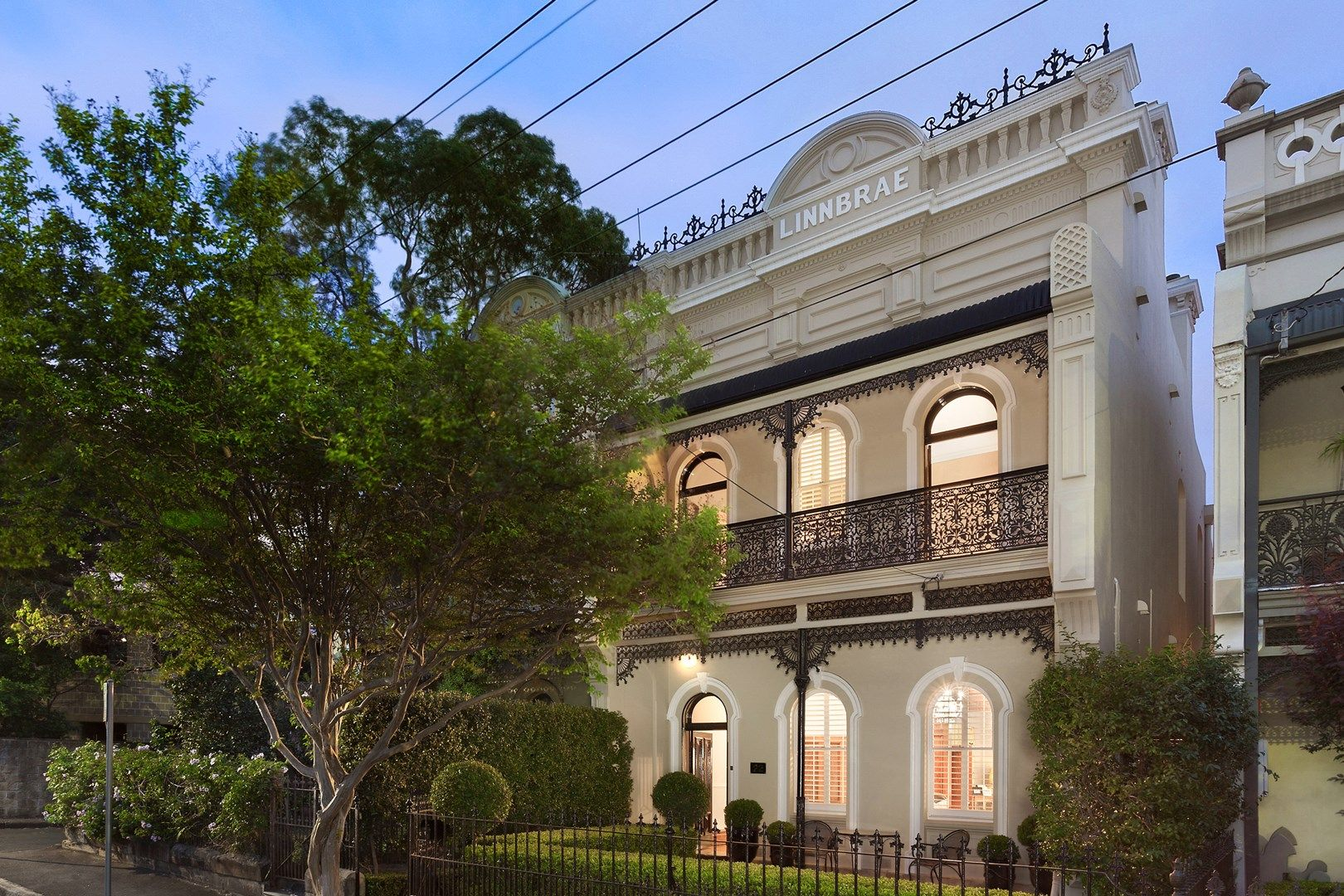 22 Boyce Street, Glebe NSW 2037, Image 0