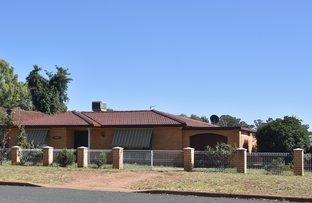 Picture of 5 Truskett Street, Temora NSW 2666