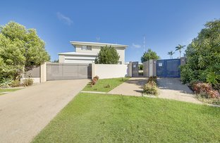 Picture of 11 Keirin Court, Gracemere QLD 4702