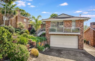 Picture of 57 South Street, Forster NSW 2428