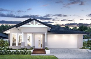 Picture of Lot 809 Yeomans Road, Armidale NSW 2350