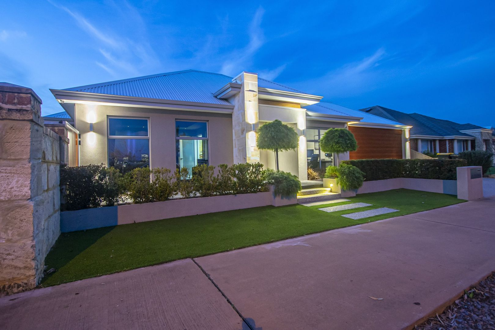 144 West Parade, South Guildford WA 6055, Image 2