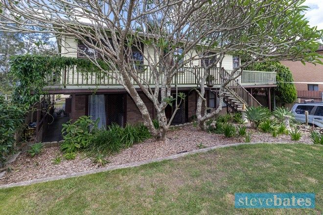Picture of 15 Alice Street, KARUAH NSW 2324
