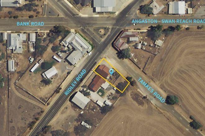 Picture of Lot 4 Ridley Road, SEDAN SA 5353