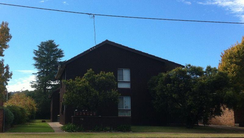 4/98 Carthage Street, Tamworth NSW 2340, Image 0