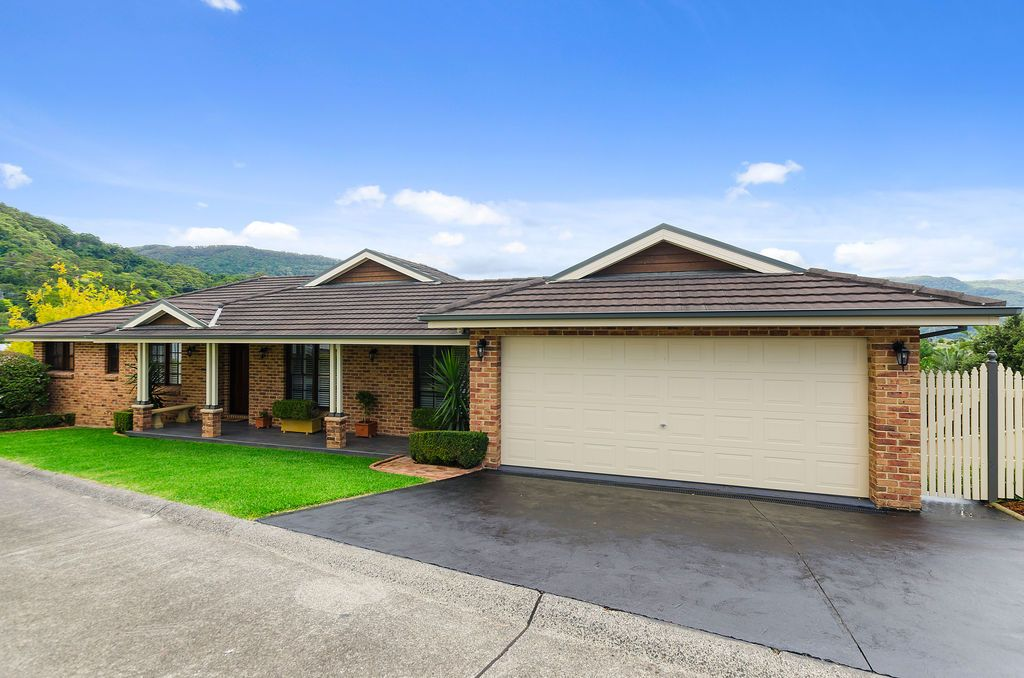 34 Taminga Crest, Cordeaux Heights NSW 2526, Image 0