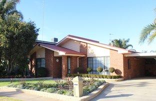 28 Wilkins Grove, Swan Hill VIC 3585