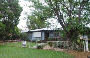84 Acacia Street, Barcaldine QLD 4725