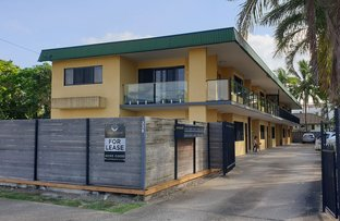Picture of 2/338 Sheridan Street, Cairns North QLD 4870