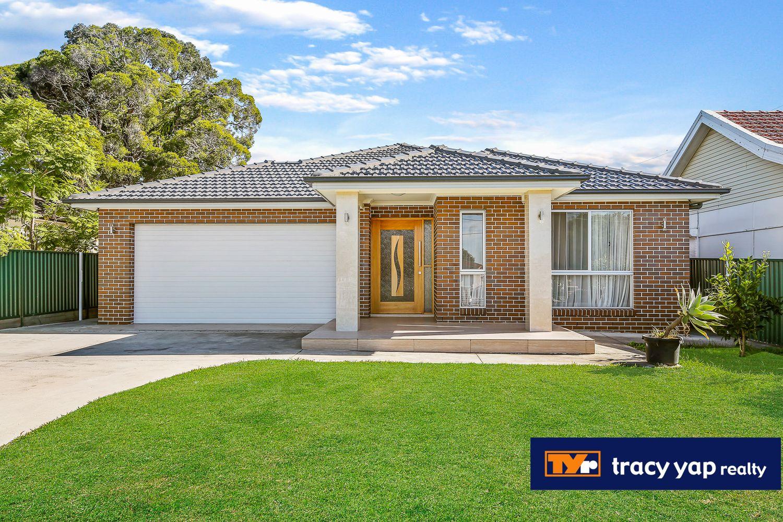 3 Prout Street, Cabramatta NSW 2166, Image 0