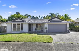 Picture of 13 Cameron Court, Daisy Hill QLD 4127