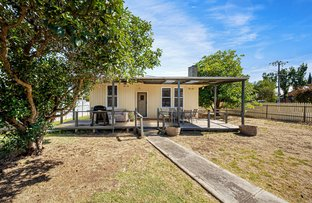 Picture of 42 Fisher Street, Magill SA 5072