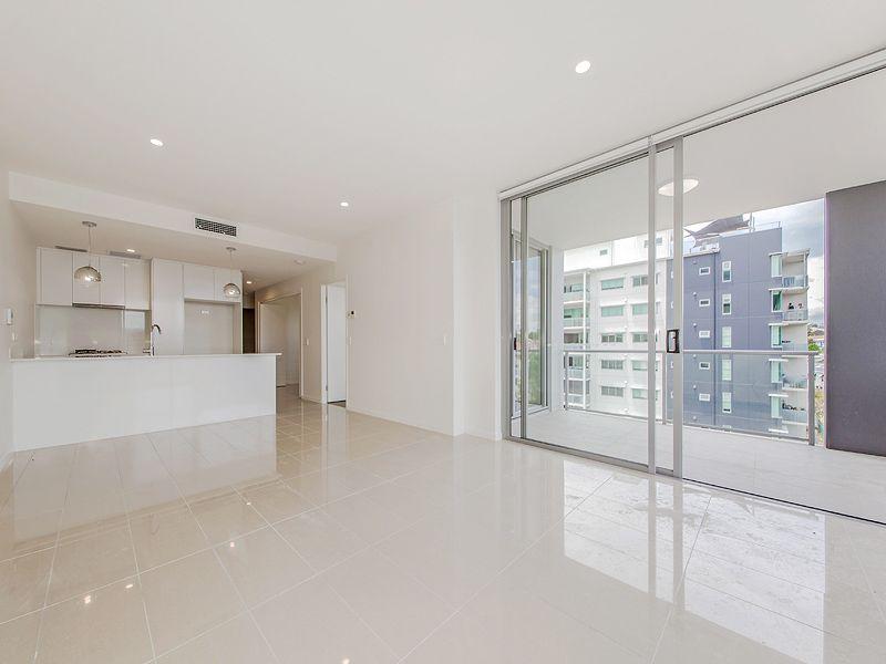 402/17 kurilpa street, West End QLD 4101, Image 1