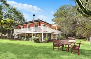 Picture of 9 Waterfall Avenue, Forestville NSW 2087
