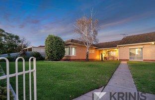 Picture of 11 Kingborn Ave, Seaton SA 5023