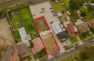 Picture of 273 Princes Highway, Werribee VIC 3030