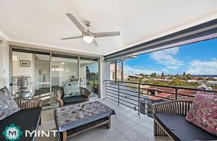 Picture of 31 Hale Street, Beaconsfield WA 6162