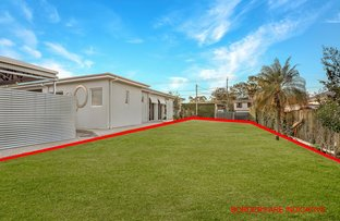 Picture of Lot 10 Esther Street, Deagon QLD 4017