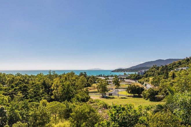 Picture of 34/18-34 Raintree Place, AIRLIE BEACH QLD 4802
