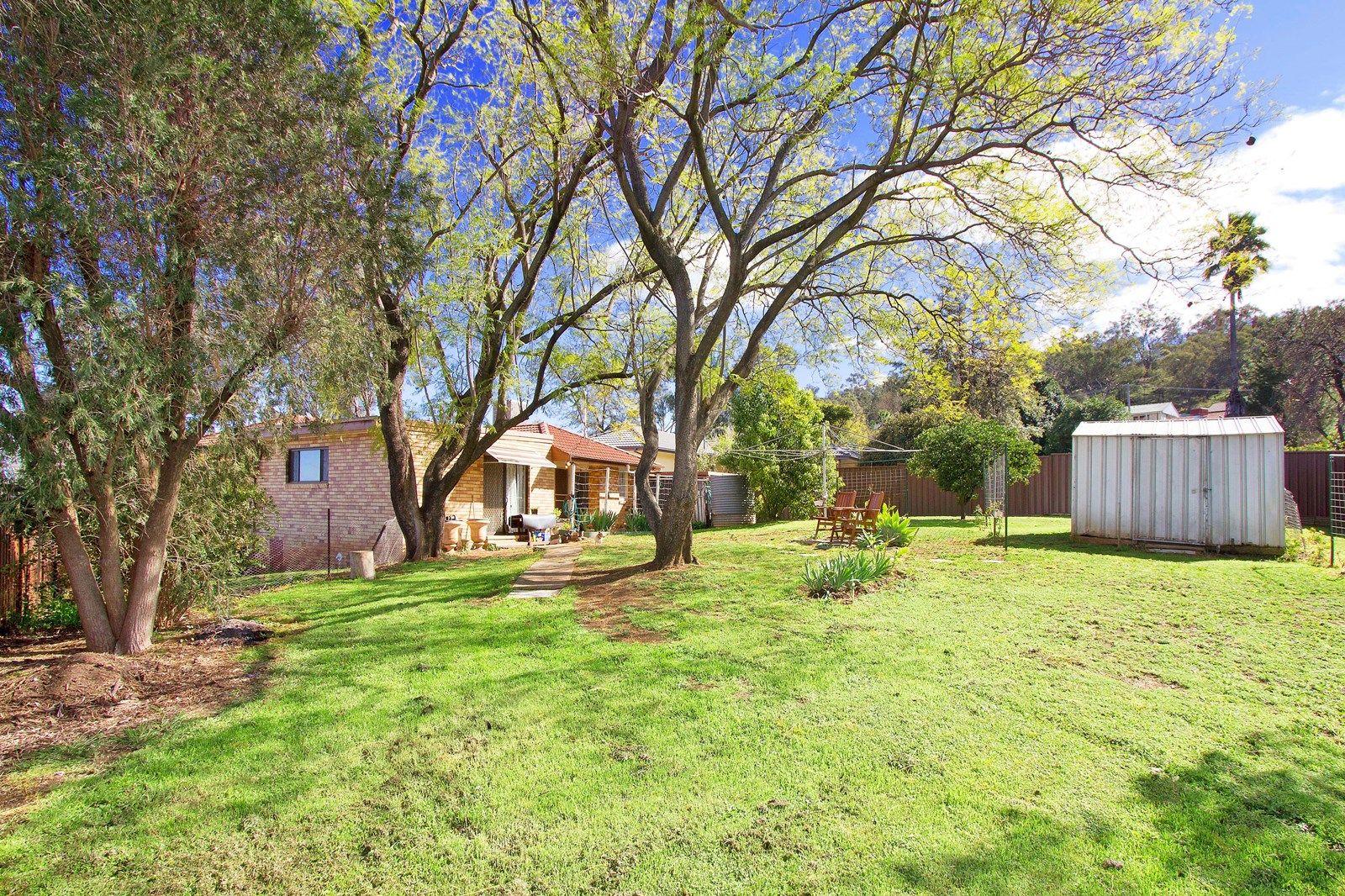 4 Fraser Crescent, Tamworth NSW 2340, Image 1