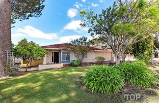 Picture of 10 Elgon Hill, Willetton WA 6155