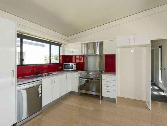 10/51 Kemmis Street, Nebo QLD 4742, Image 2