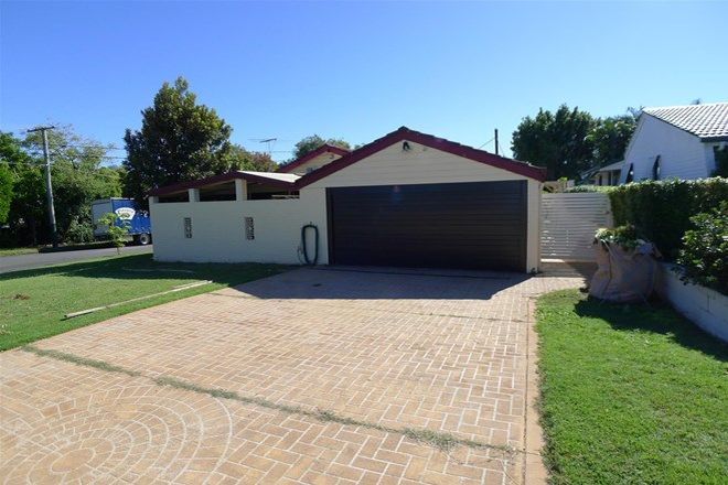 Picture of 4 Wootton Crescent, SPRINGWOOD QLD 4127