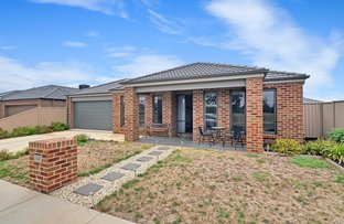 Picture of 27 Elegante Drive, Winter Valley VIC 3358
