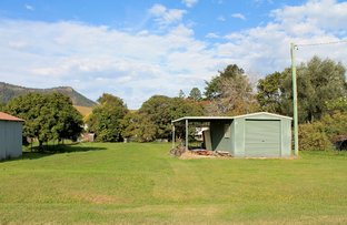 Picture of 14 Worendo Street - Wiangaree, Kyogle NSW 2474