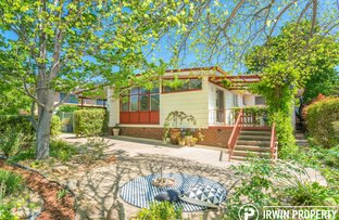 Picture of 9 Wrixon Street, Latham ACT 2615