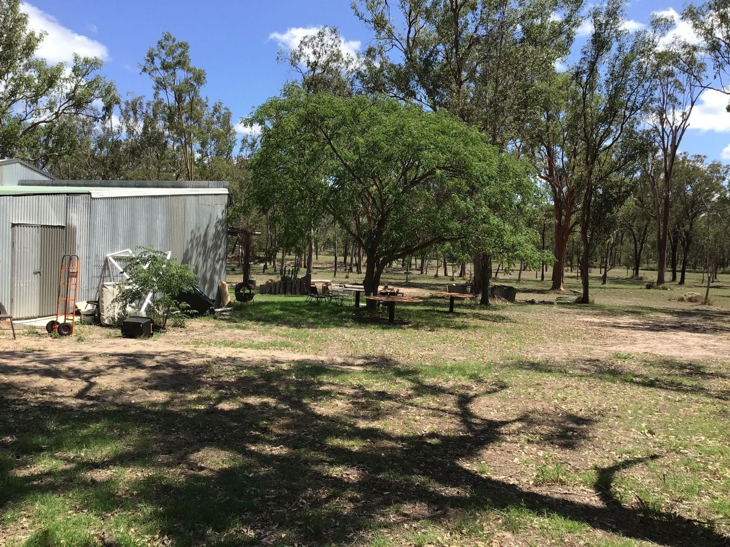 201 Coverty Road, Coverty QLD 4613, Image 1