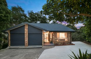 Picture of 10 Ashburn Close, Lisarow NSW 2250