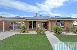 Picture of 121 Wellington St, Longford TAS 7301