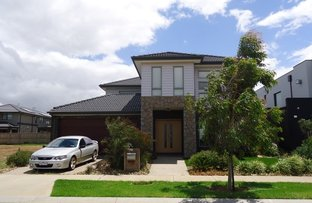 Picture of 21 Starboard Way, Werribee South VIC 3030