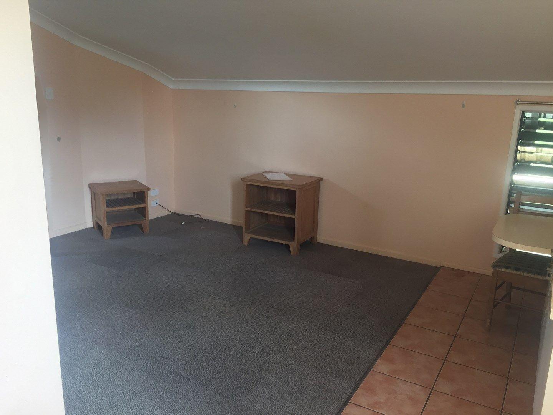 1/4 Kay Street, South Murwillumbah NSW 2484, Image 2