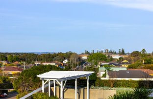 Picture of 209/528-538 Rocky Point Road, Sans Souci NSW 2219