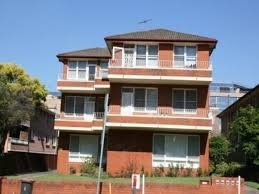 Picture of 3/31 Gladstone Street, Kogarah NSW 2217