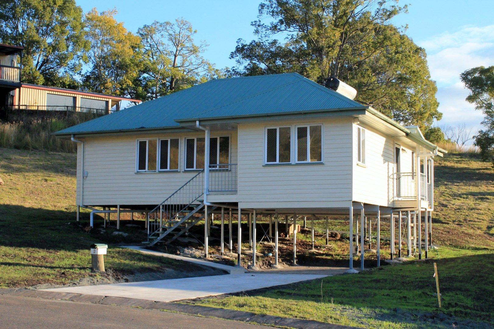59 Colin Street, Kyogle NSW 2474, Image 0