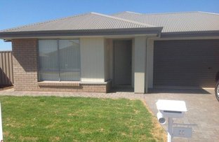 Picture of 11 McInnes Avenue, Whyalla Jenkins SA 5609