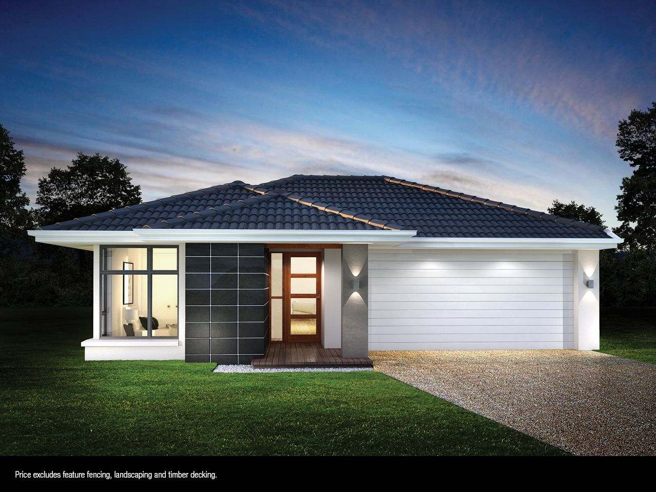 Lot 252 Imperial Crescent, Narangba QLD 4504, Image 0
