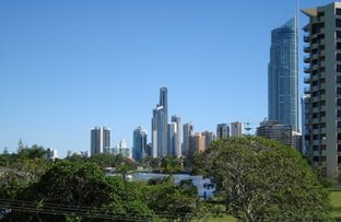 43/6 CANNES AVE, Surfers Paradise QLD 4217