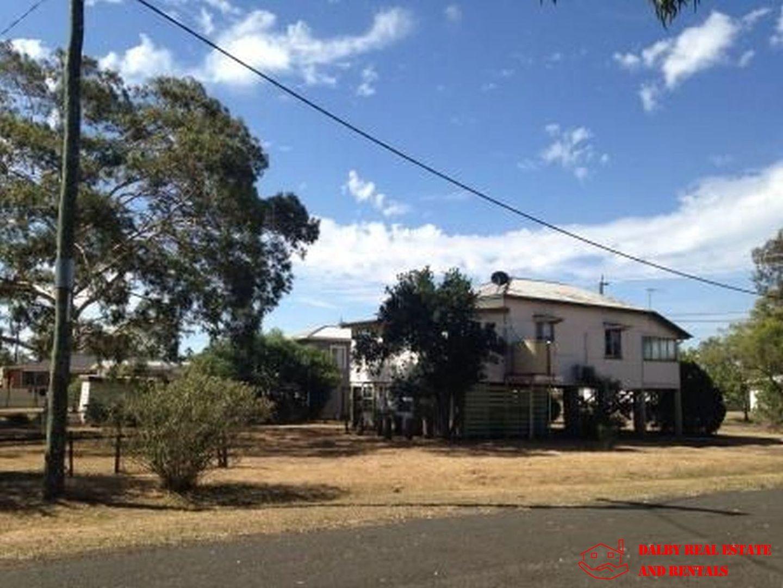 8 Bagot Street, Dalby QLD 4405, Image 2