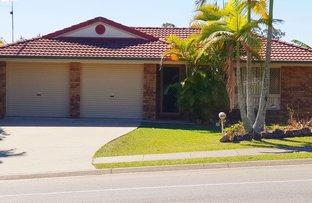 Picture of 3 Sheoak Street, Morayfield QLD 4506