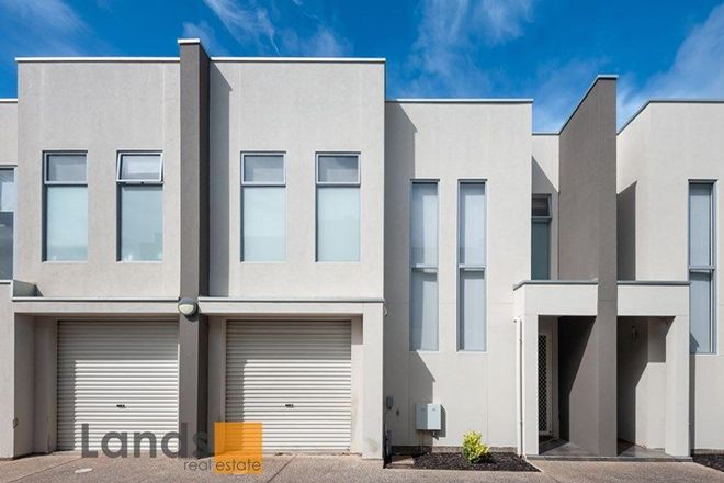 Picture of 8/70-76 Findon Road, WOODVILLE WEST SA 5011