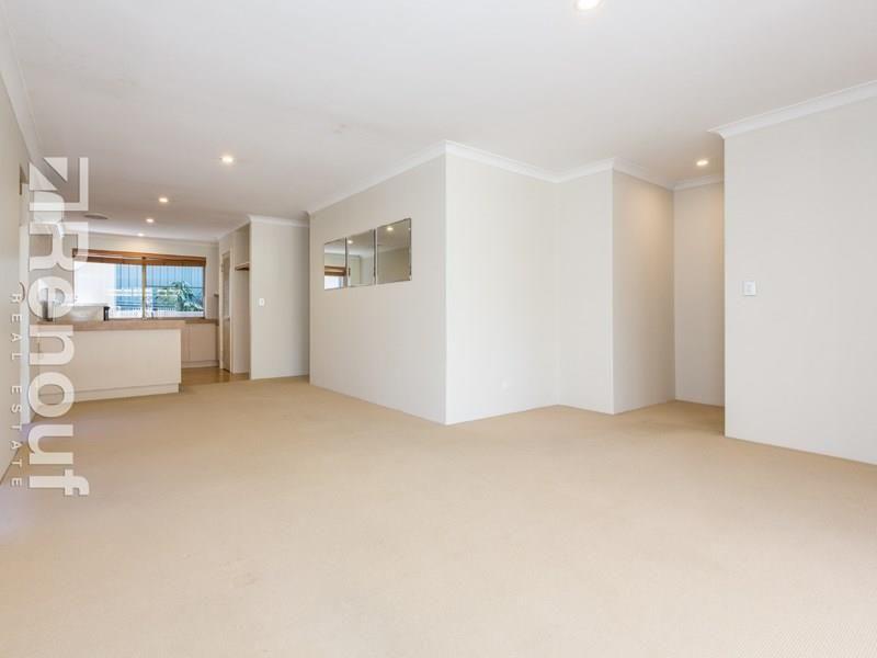 4/29 Stratford Street, East Fremantle WA 6158, Image 0