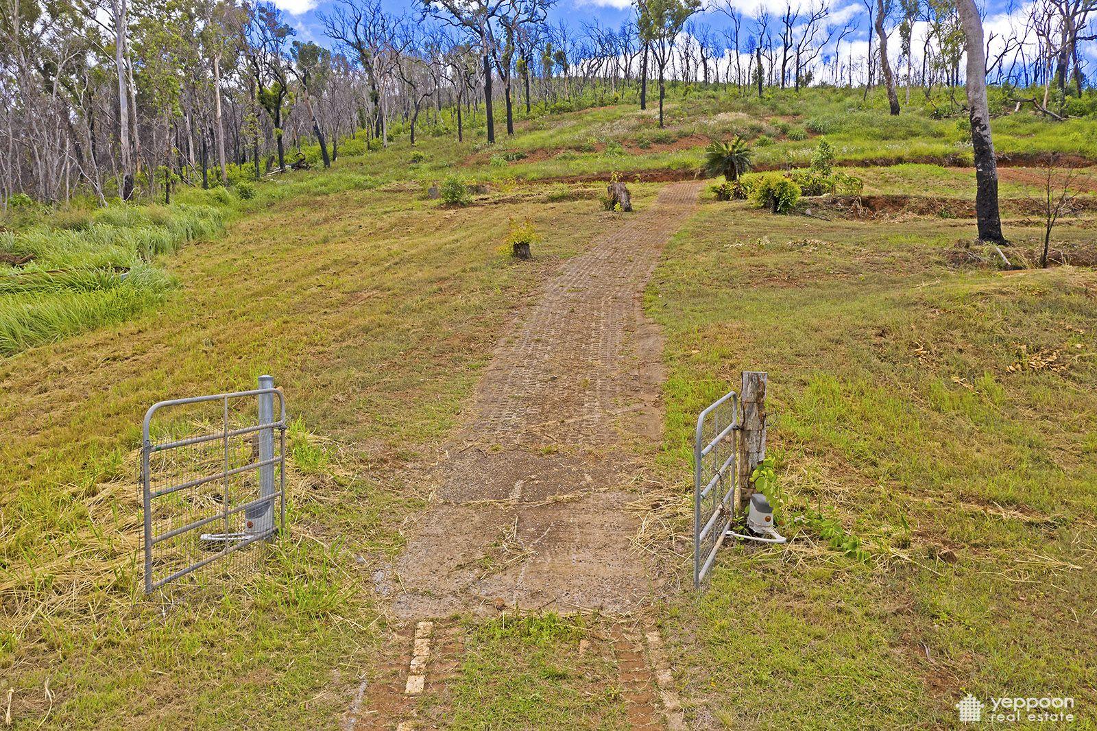 98 Mount Rae Road, Bungundarra QLD 4703, Image 1